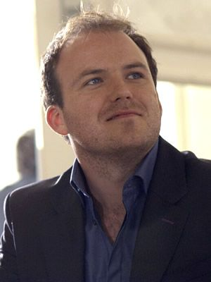 rory kinnear othello