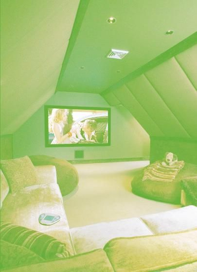 Awesome, in home theater!!, maybe if we did that add in above the garage. #coffeetable #Aladdin #Cheesy #Stiekem #dem #GuardiansOfTheGalaxy #Outdoorbioscopen #outsidemovie #Chronological #aus #homecinema #mermaids #for #sharkweek #City #ideas #movienight #famme #on #movie #MaryPoppinsReturns #appetizer #bulletjournal #amor #tekenen #vakantie #streamingonline #BeautyandtheBeast #cricut #outdoormovies #estrenos #Marvel #Belong #andnails movies #Film #aprovechar #listthanks #Signs #verfraaien #Insp