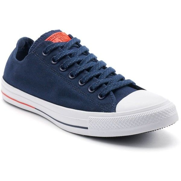 f1a044a846cd Men s Converse Chuck Taylor All Star Water-Repellent Sneakers (77 CAD) ❤  liked…