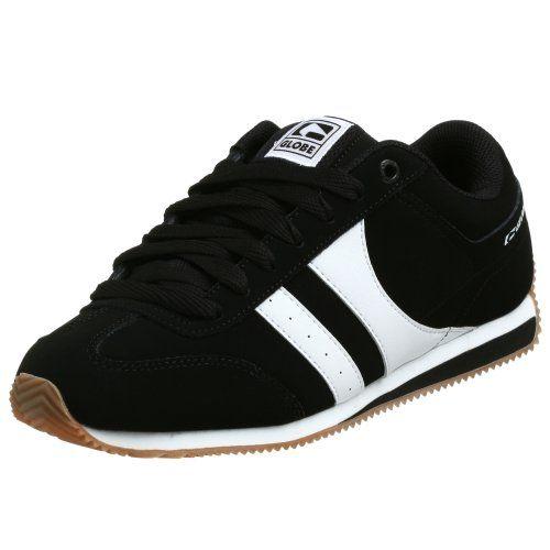 Men s shoes, Skate shoes, Black shoes
