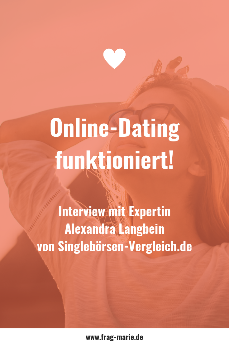 Cool sitater for online dating