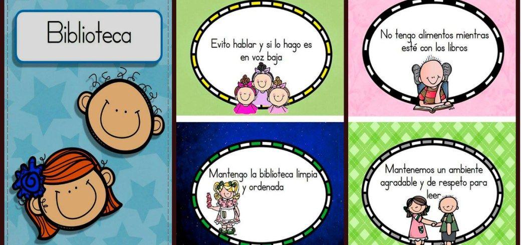 Metodo Montessori aula de infantil Relacionado