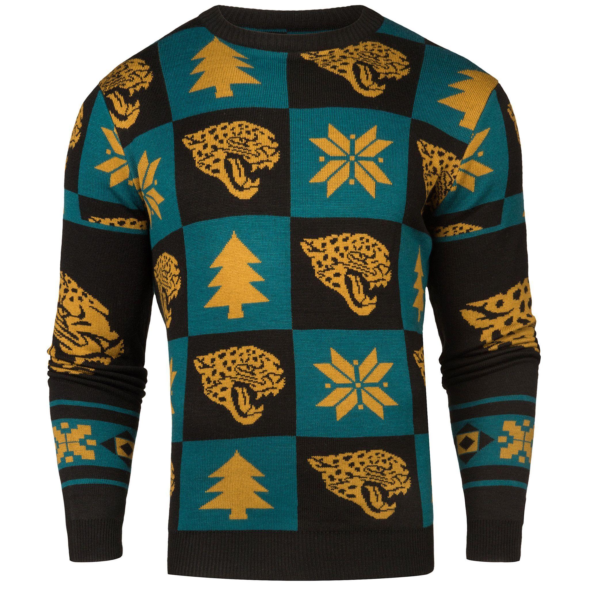 jaguar jacksonville da shirt nike shirts men facility t jaguars s pin