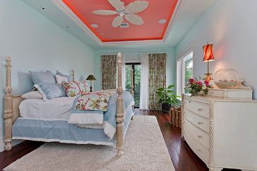 Tropical Home Design Ideas Pictures Remodel And Decor Tropical