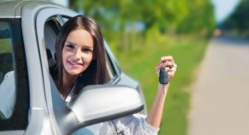 Car_locksmiths torbanlea people are there to save you