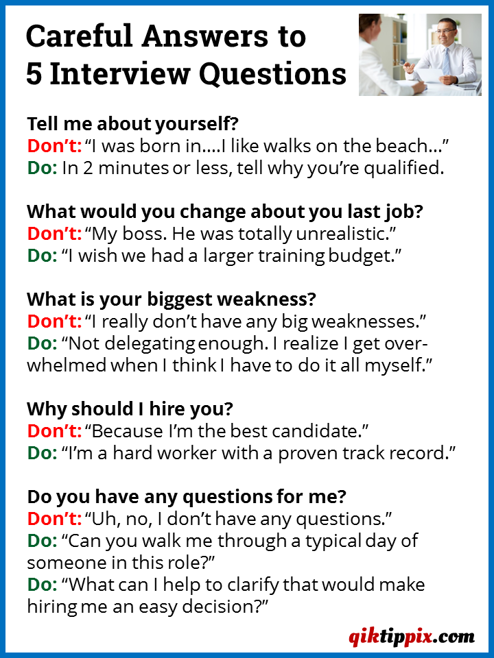 What Motivates You Interview Question