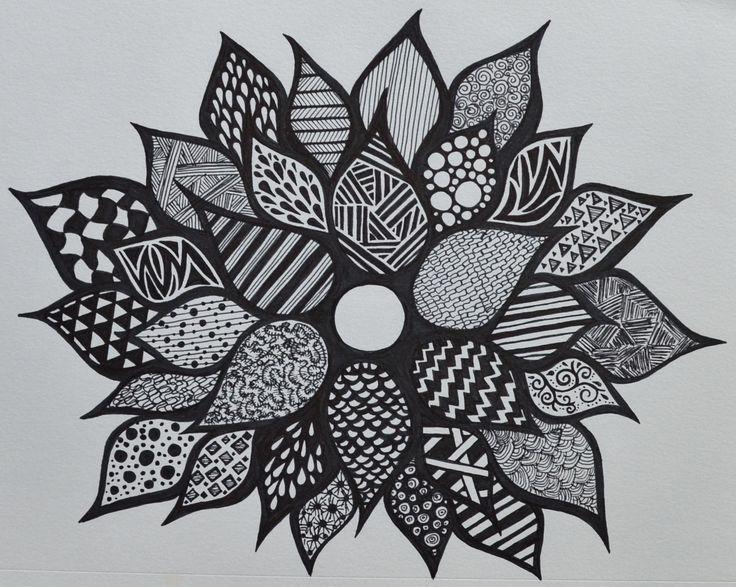 google sharpie pattern designs - Google Search | Sharpie ...