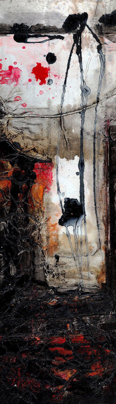 This for exterior wall feature various art pinterest walls