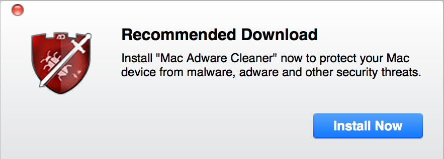 e43392470577b48b887c0565e0f84c47 - How To Get Rid Of Adware Popups On Mac