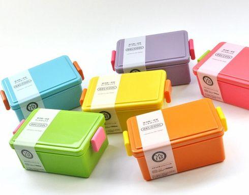 Gel Cool Freezable Lid Medium Bento Box Bento And Co Bento