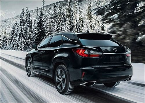 2018 lexus rx 350 f sport review usa primary car pinterest cars lexus cars and lexus rx 350. Black Bedroom Furniture Sets. Home Design Ideas
