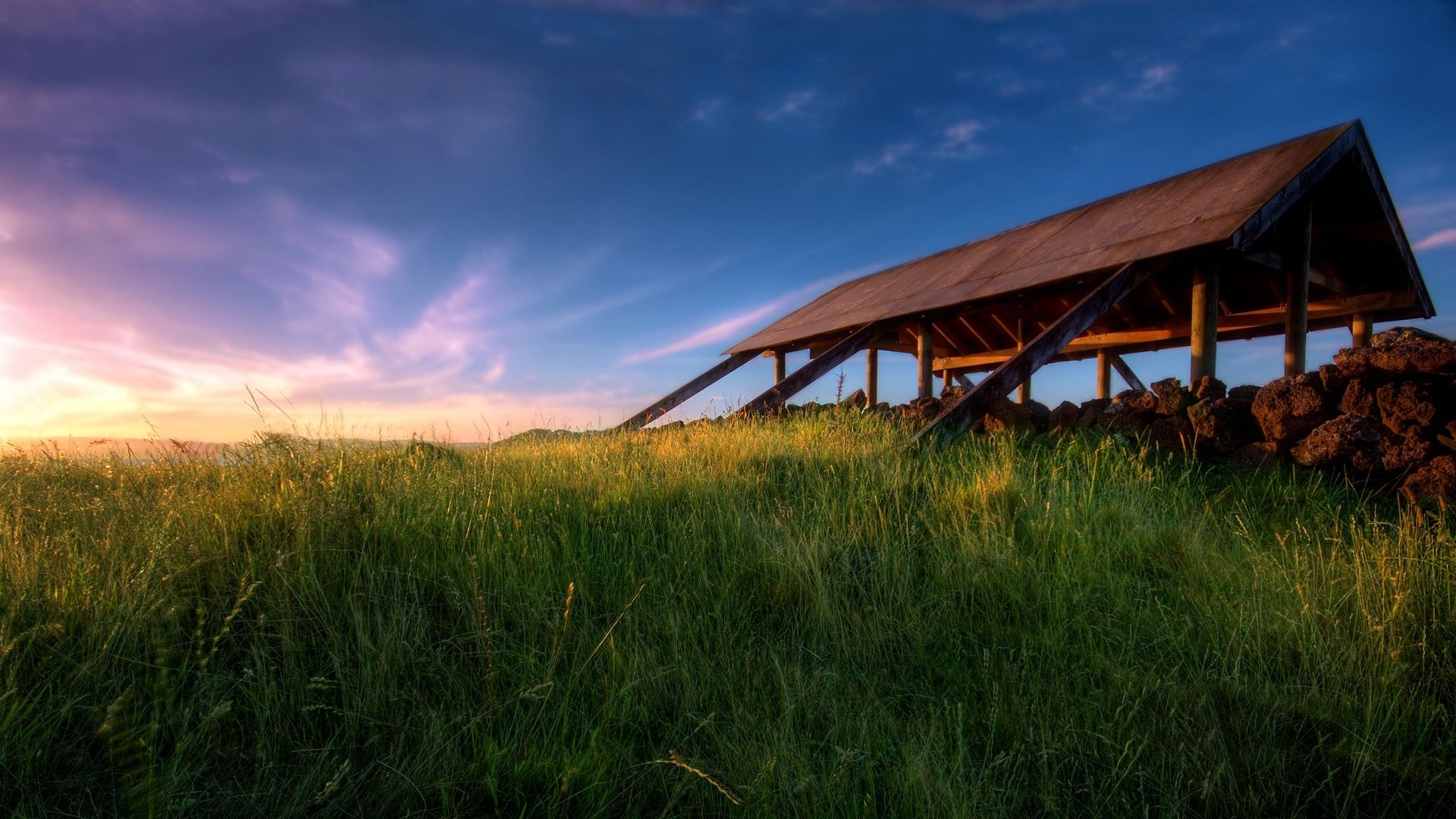 Download Nature Background Images Hd Nature Wallpapers Scenery Wallpaper Scenery