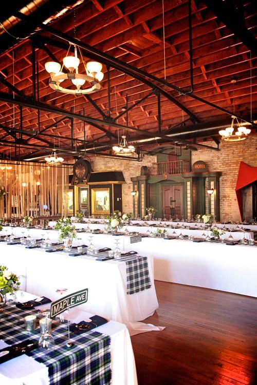 Kellerman S Event Center In White Bear Lake Wedding Placeswedding