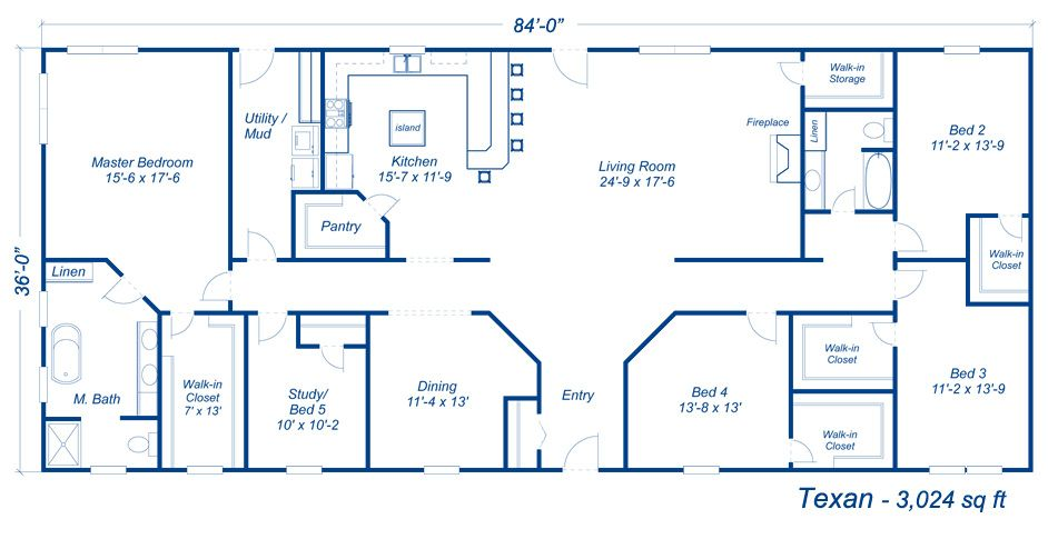 Steel Home Kit Prices Low Pricing On Metal Houses Green Homes Metal House Plans Pole Barn House Plans Steel Home Kits