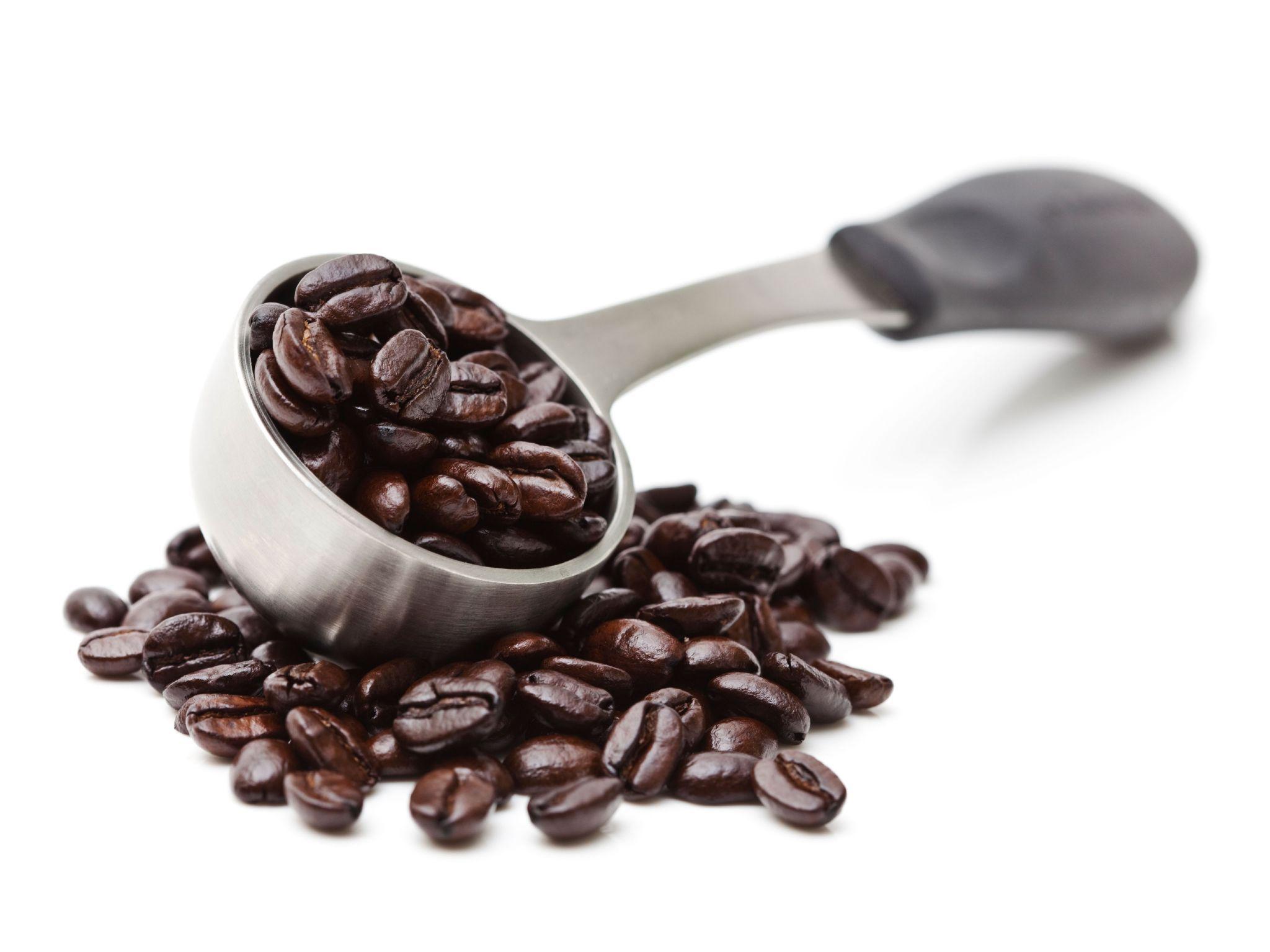 14+ Whole bean coffee vs ground ideas