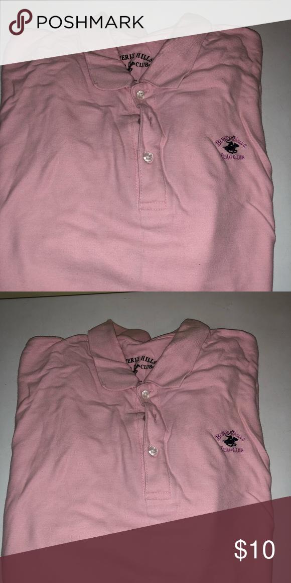 2 Short Polo Hills Shirt Beverly 15polo Ralph Lauren Sleeve m80wvNn