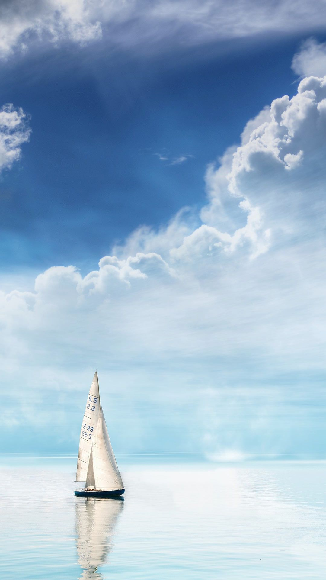 Sailboat Wallpaper For Android Iphone Background Wallpaper Best Iphone Wallpapers Iphone Wallpaper