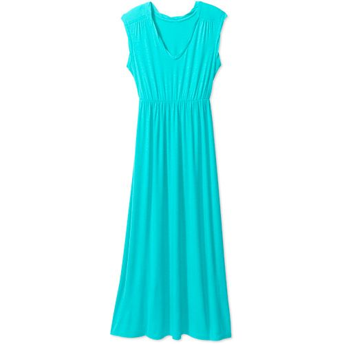 Walmart Beach Dresses