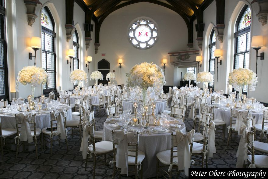 A Beautiful Image Of The Grand Ballroom At Castle Hotel And Spa All Pictures Photos Images Wedding Captured By Peter