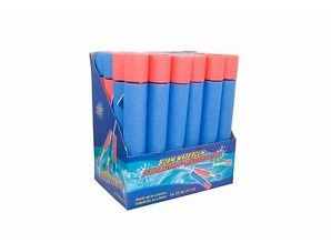 Waterpistool Schuim 33X5Cm #waterpret