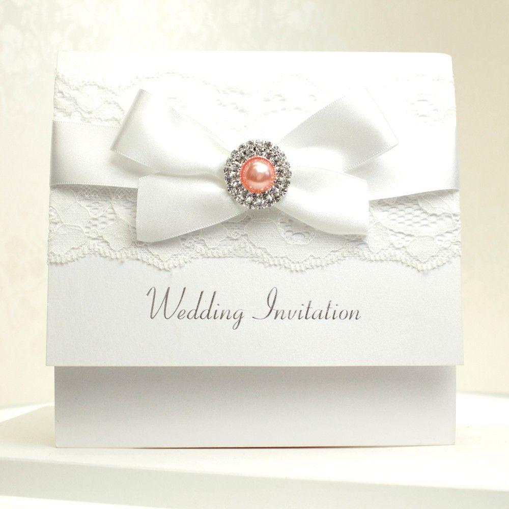 http://www.eliteinvite.com/weddings/wedding-invitations/pocket ...