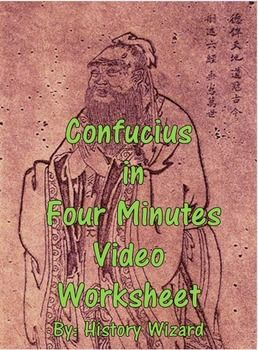 ancient chinese architecture worksheet. ancient china: confucius in four minutes video worksheet chinese architecture