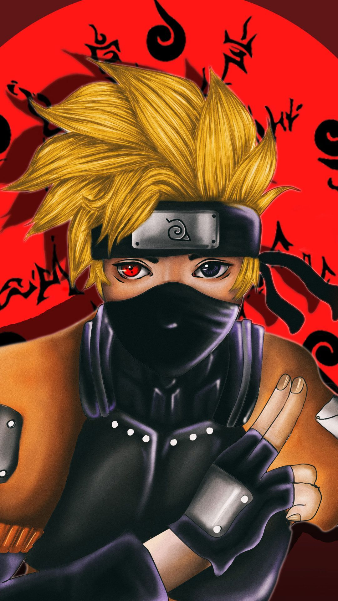 Naruto Wallpaper For Mobile Phone Tablet Desktop Computer And Other Devices Hd And 4k Wallpaper In 2021 Naruto Wallpaper Computer Wallpaper Desktop Wallpapers Naruto