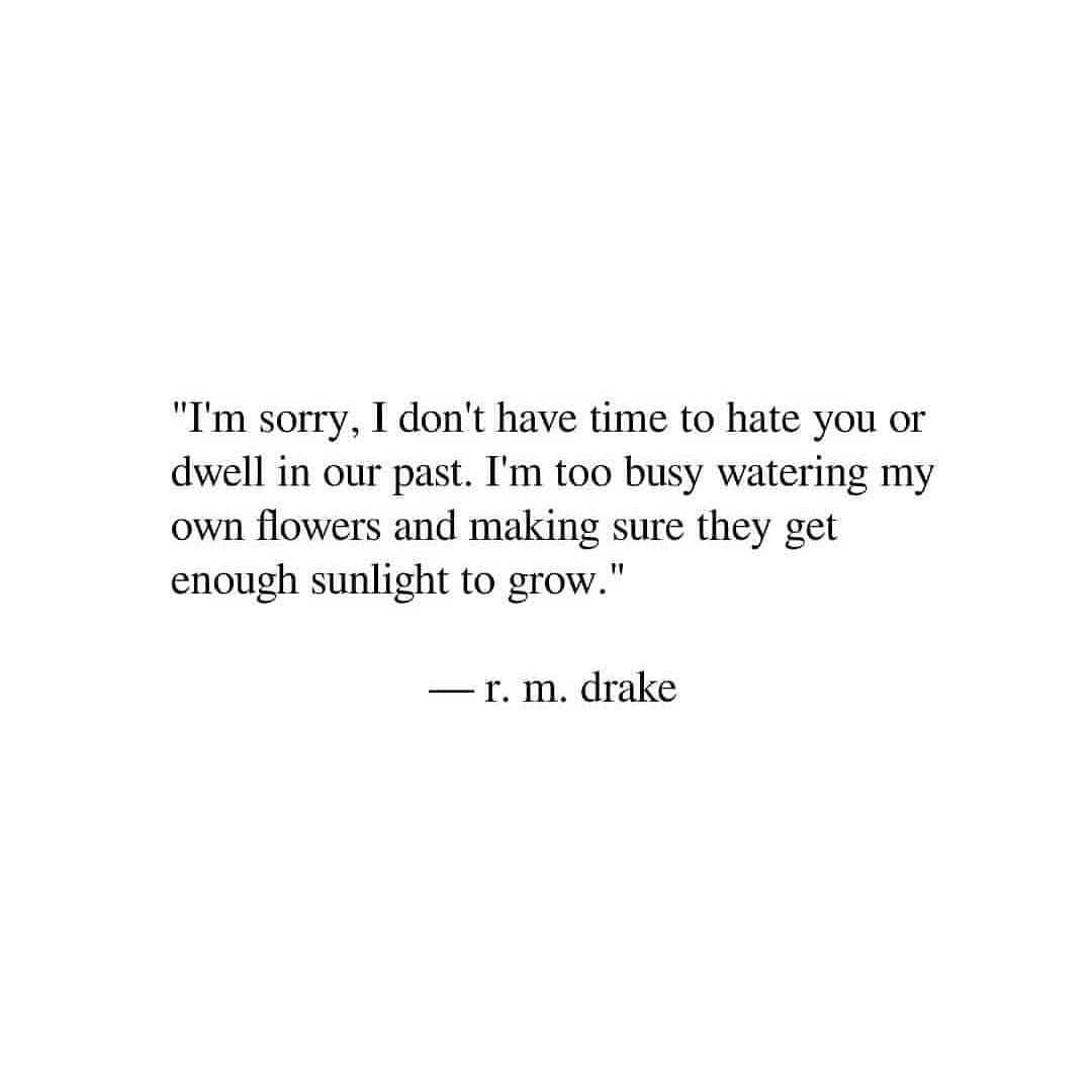NEW BOOKS COMING SOON! THE IN MY FEELINGS COLLECTION. PLEASE ...
