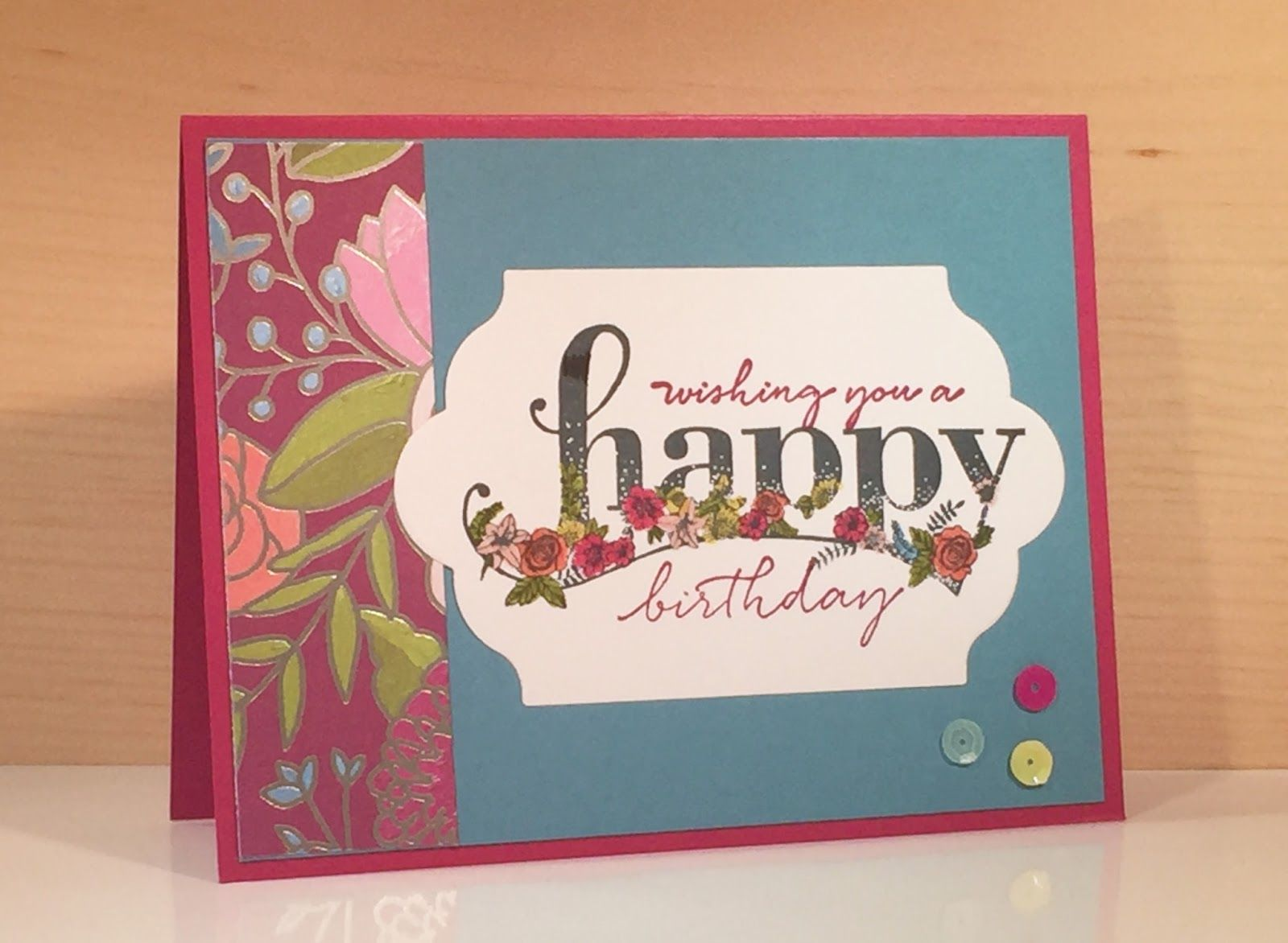 Pin by laura kane on sale a bration 2018 pinterest stampin up debbies designs new catalog swaps from maine kristyandbryce Images
