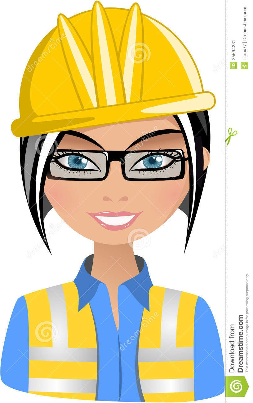 pin by k tyler on vbs pinterest clip art engineering and female
