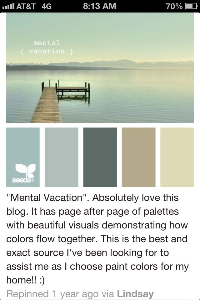 lake home colors lake cabin decor lake house paint on lake house color schemes id=91828