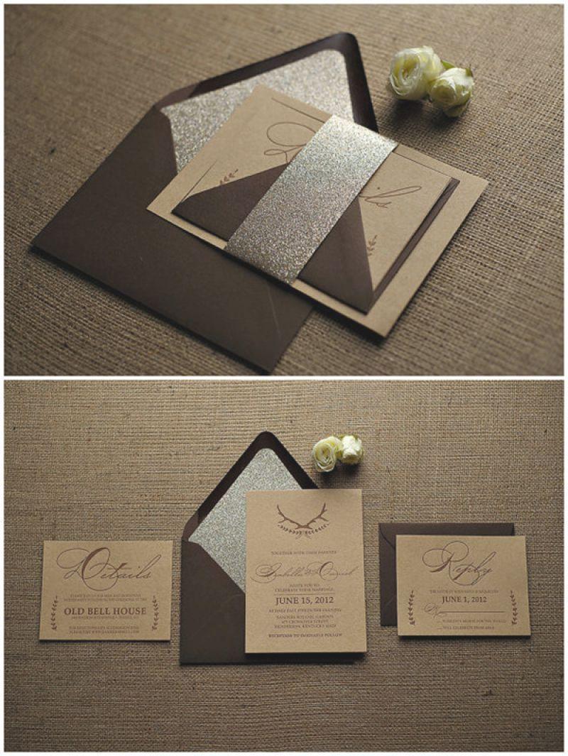 Einladungskarten Hochzeit : Einladungskarten Hochzeit   Online  Einladungskarten   Online Einladungskarten