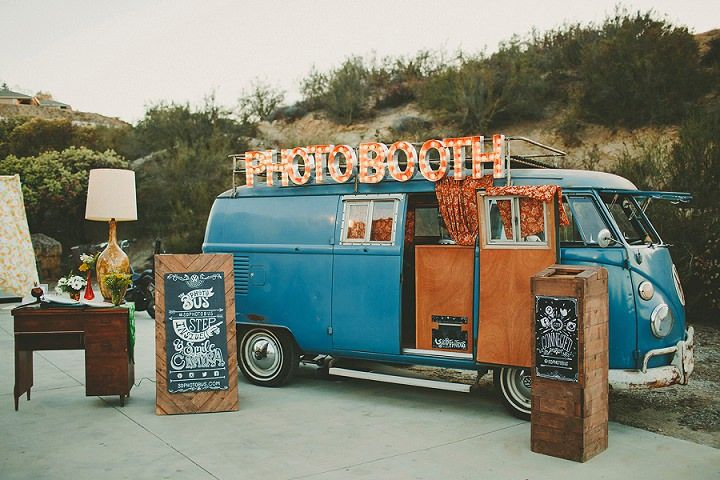 Alex And Sean S Harley S And Hippies Woodstock Inspired California Wedding Extravaganza By Ryan Horban Barn Wedding Photos California Wedding Green Wedding Shoes