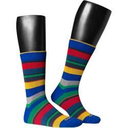Photo of Gallo Socken Männer, Baumwolle, bunte Gallo