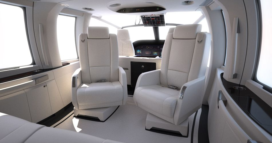 ec 155 helicopter vip interior design trains planes cars yachts etc pinterest private. Black Bedroom Furniture Sets. Home Design Ideas