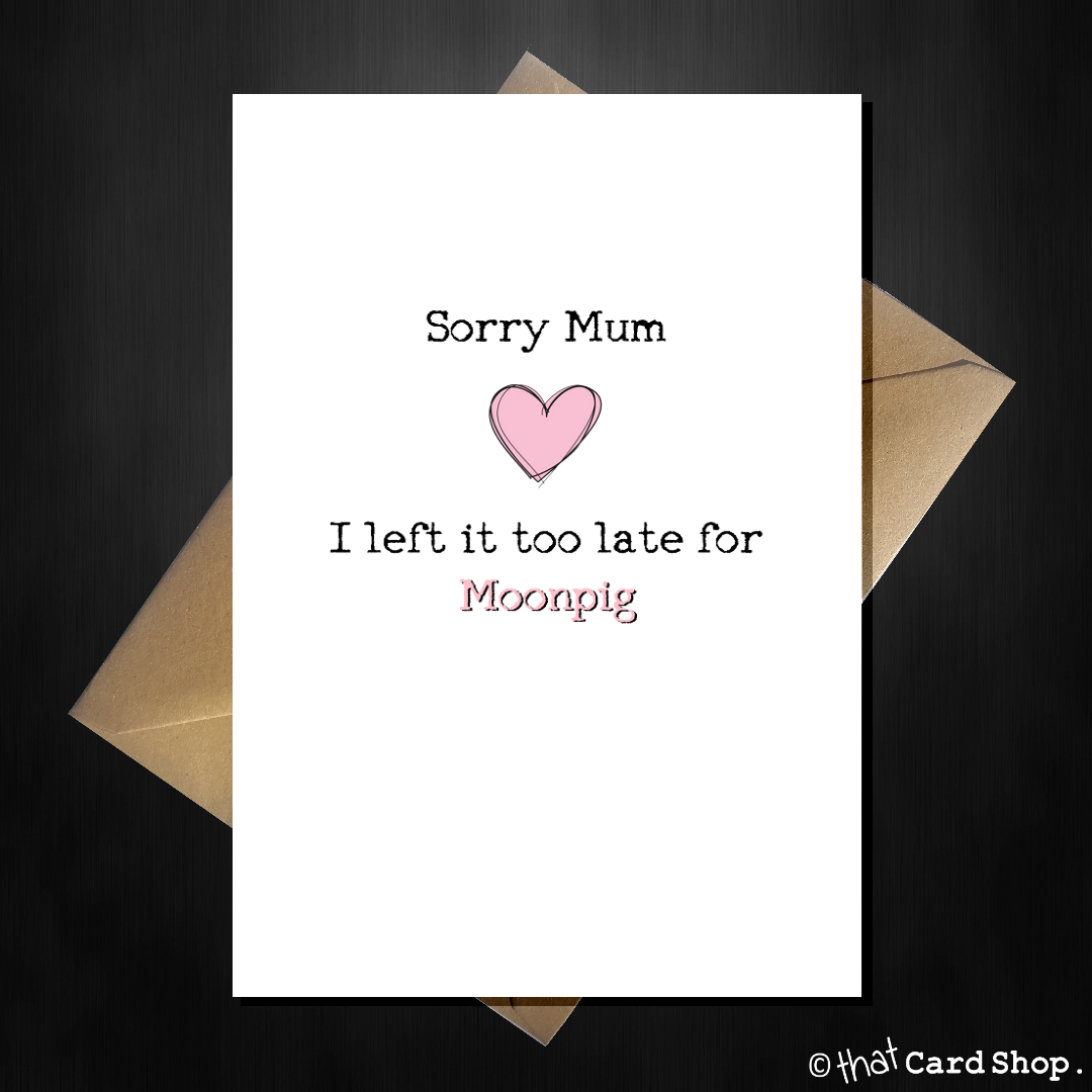 Recipes Directory Sorry Cards Funny Fathers Day Card Im Sorry Cards