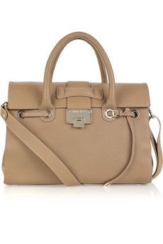 Jimmy Choo Bag 1495