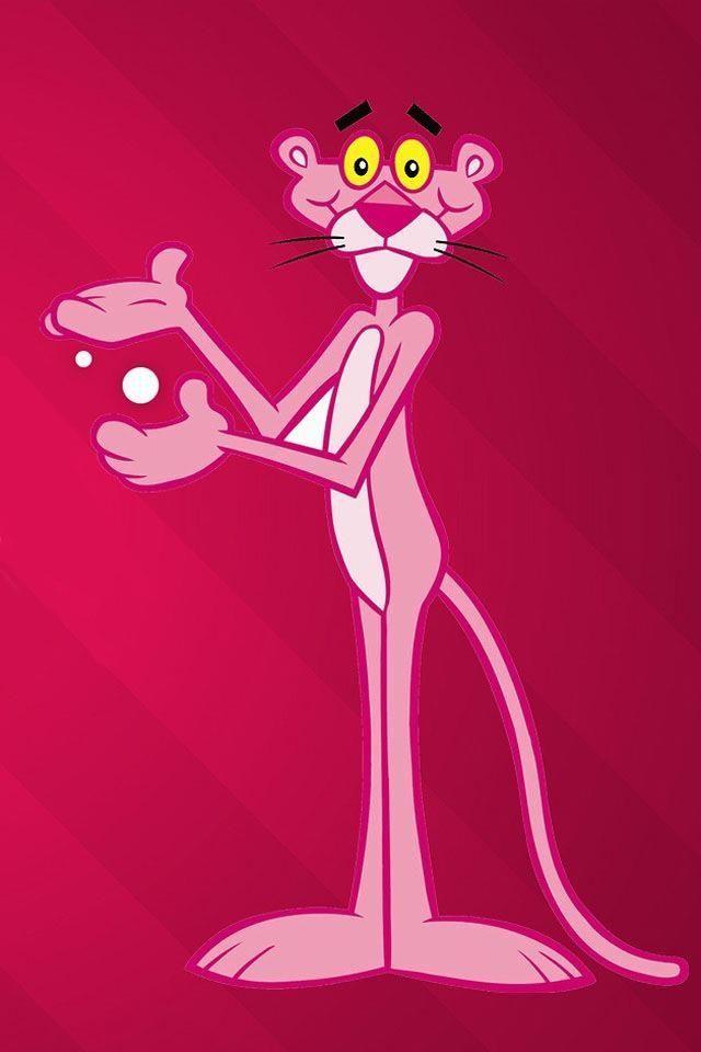 pink panther game download free # 59