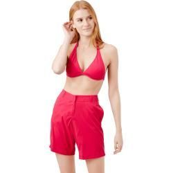 Women Ready to Wear - Long Solid Swim Shorts for Women - Shorty - Franka - Red - Xl - Vilebrequin Vi -  Women Ready to Wear – Long Solid Swim Shorts for Women – Shorty – Franka – Red – Xl – V - #CelebrityStyle #FashionDesigners #FashionTrends #Franka #Long #Ready #Red #RedCarpetDresses #shorts #Shorty #Solid #swim #Vilebrequin #Wear #women