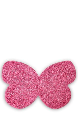 Rugs Online Erflies And Pink Sparkles On Pinterest