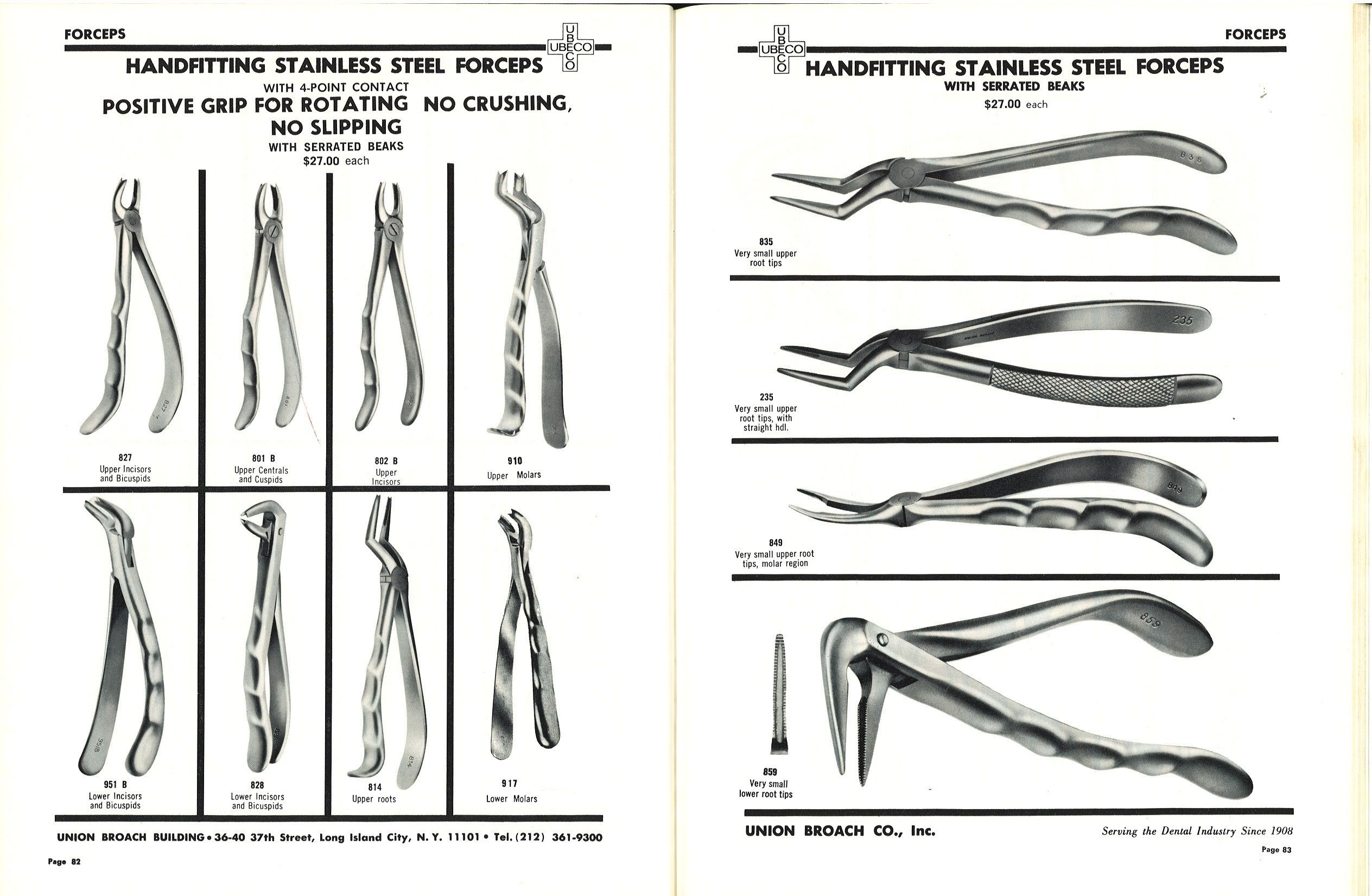 Dental tools google search dental imagery - Garden grove dog and cat hospital ...