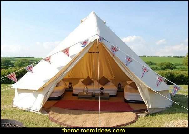Tent Yurt teepee chill-out tent & Tent Yurt teepee chill-out tent | Fun Summertime Things To Do And ...