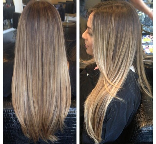 Pin By Michelle Wegner On Hair Gorgeous Hair Balayage Hair