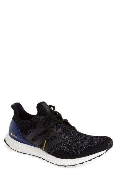 efde27be2436 Men s adidas  Ultra Boost  Running Shoe