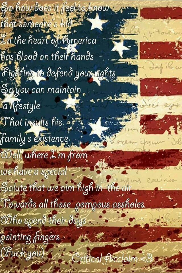 Critical acclaim lyrics a7x pinterest avenged sevenfold critical acclaim lyrics voltagebd Images