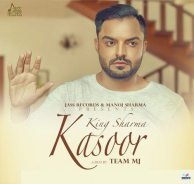 Kasoor is a Latest Punjabi Single Song of King Sharma.Download Kasoor King Sharma Mp3 Song at high definition sound quality from 320 kbps. Download Latest Punjabi Songs without Register.