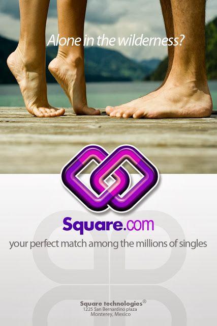 Dating arrangement certificate