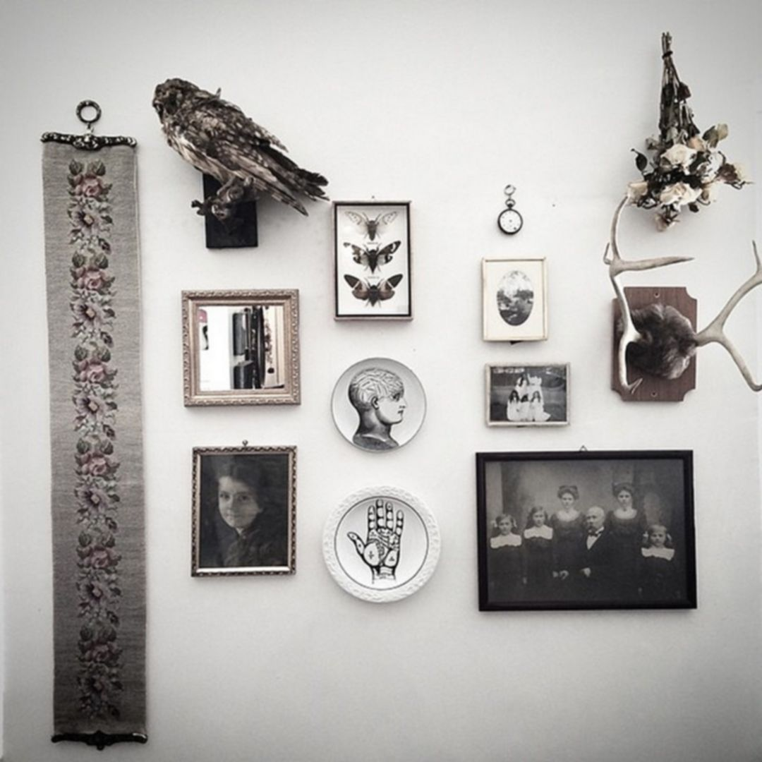 25 Unique Home Witch Decorating Ideas For Amazing Home Decor