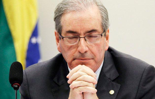 Blog do Oge: Delator que acusou Cunha também fez repasse de R$ ...