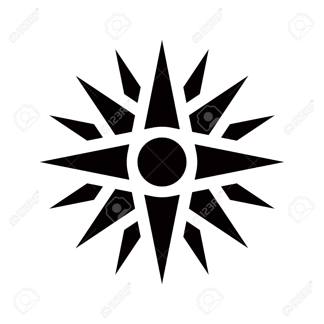 Images Of Latin Symbols For Love Spacehero